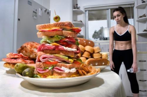 gluttony-anorexia-nervosa.jpg
