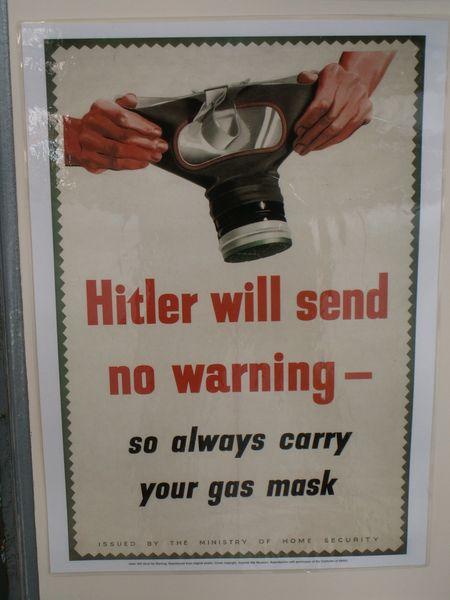 hitler-will-send-no-warning.jpg