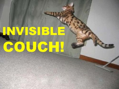 invisible-couch.jpg