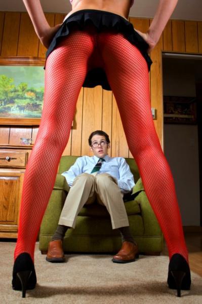 lust-prostitution.jpg