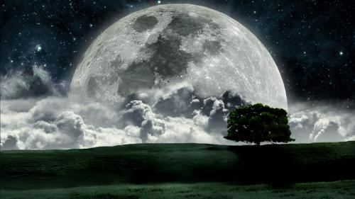 moon-wallpaper.jpg