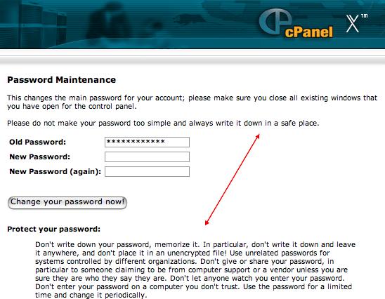 password_sm.png