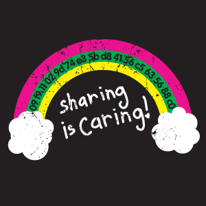 sharing-is-caring_guys_feature_feature-large.png