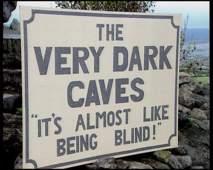 very-dark-caves.jpg