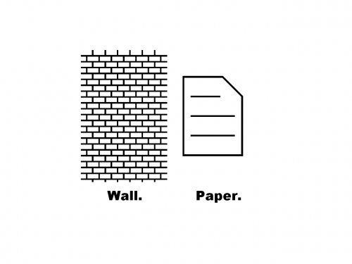 wall-paper.png