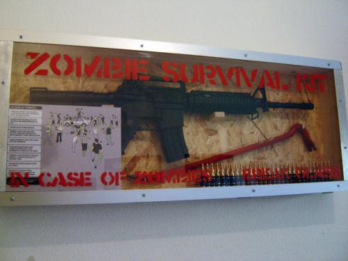 zombie-survival-kit.jpg