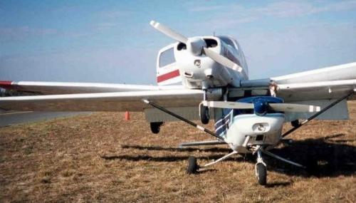 airplane-duo1.jpg