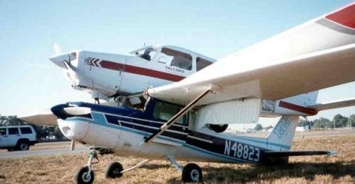 airplane-duo2.jpg