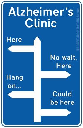 alzheimers_clinic.jpg