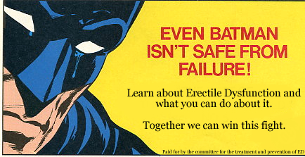 batman-erectile-dysfunction.jpg
