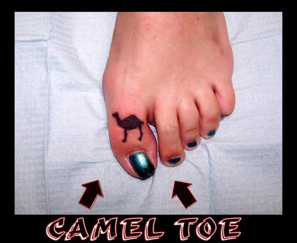 camel-toe.jpg