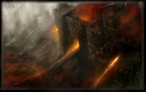 castle-under-seige-wallpaper.jpg