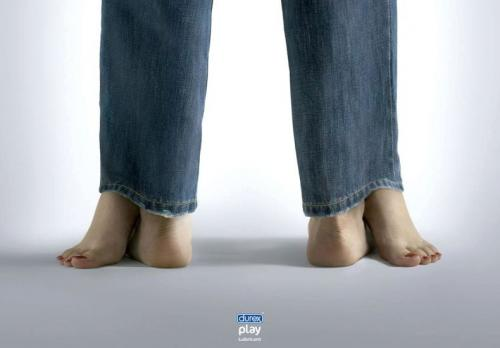 durex-play-lubricant-advertisement.jpg