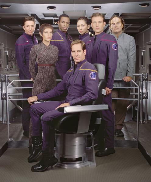 enterprise-crew-high-resolution.jpg