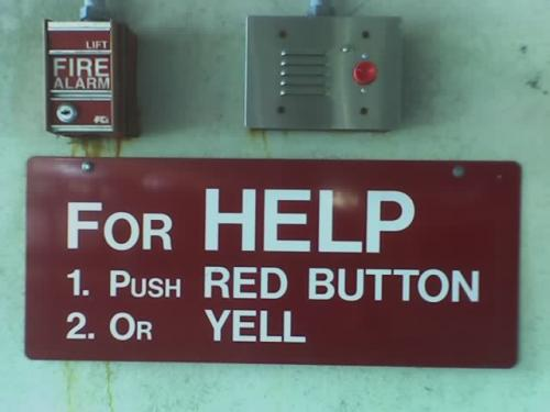 for-help-push-button-or-yell.jpg