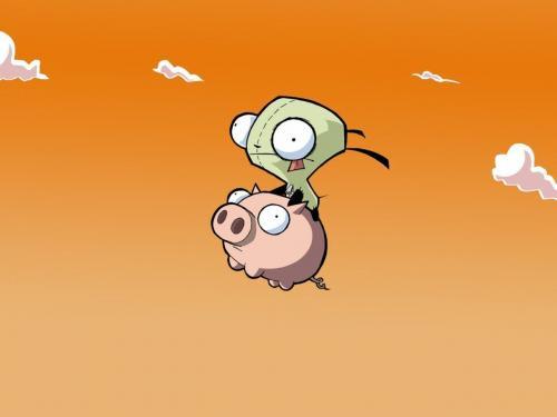 invader-zim-gir-flying-on-pig.jpg