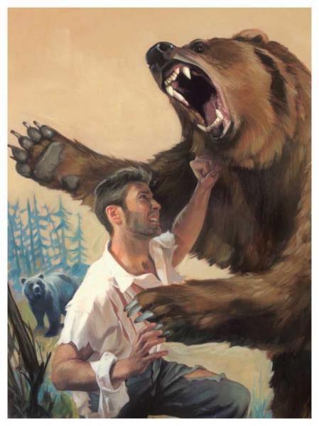 man-vs-bear.jpg