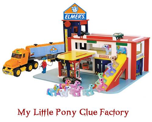 my-little-pony-glue-factory.jpg