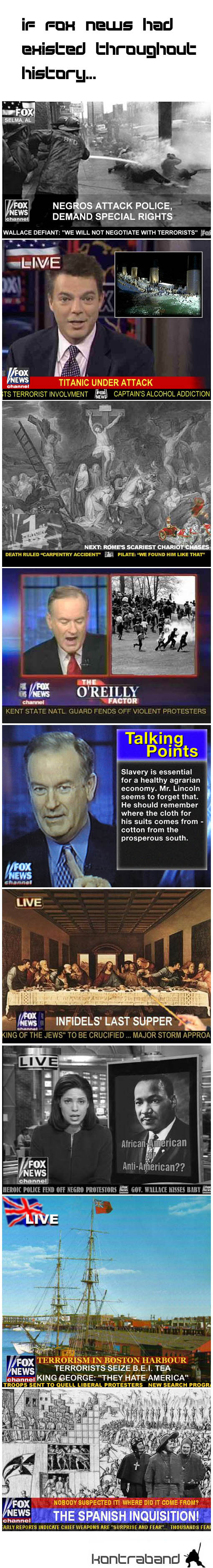 pictures_fox_news_history1.jpg