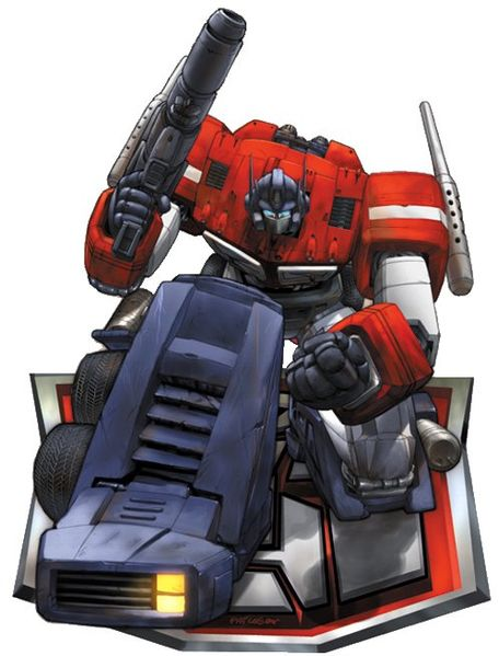 pimp-optimus-prime.jpg