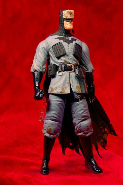 red-son-batman.jpg