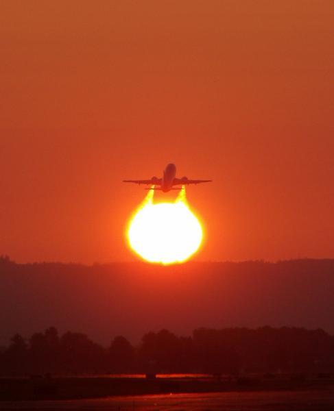 solar-jet.jpg