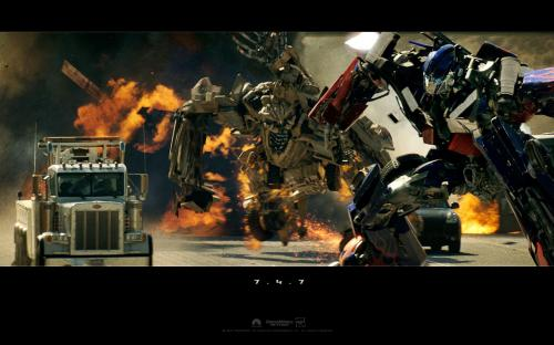 transformers-movie-wallpaper.jpg