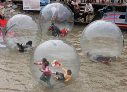 water-balls.jpg
