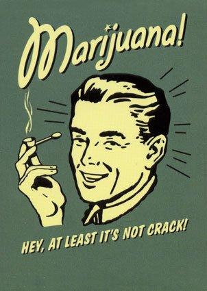 weed-not-crack.jpg