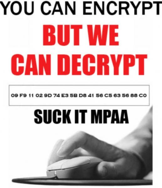 you-can-encrypt-but-we-can-decrypt-suck-it-mpaa.jpg