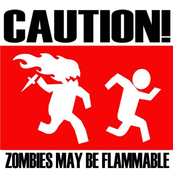 caution-zombies-may-be-flammable.jpg