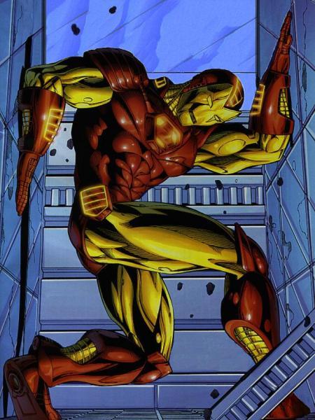 iron-man-wall-grip.jpg