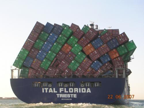 shipping_gone_wrong.jpg