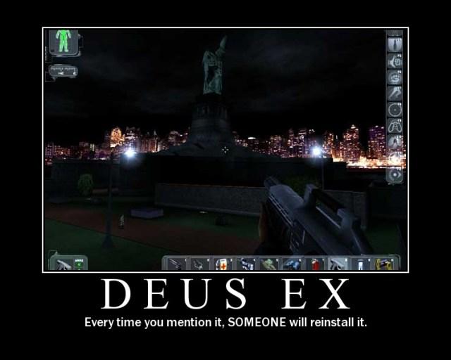 duex-ex-mention.jpg