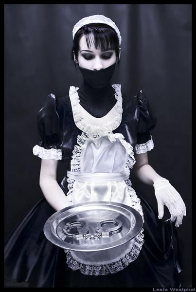 muted-maid-with-handcuffs.jpg