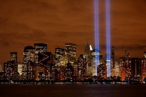 9-11-lights.jpg