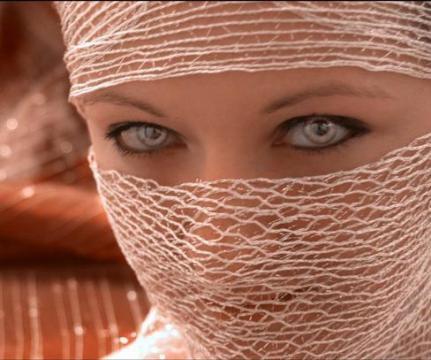 awesome-eyes.jpg
