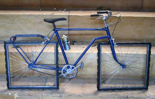 bikekwadrat.jpg