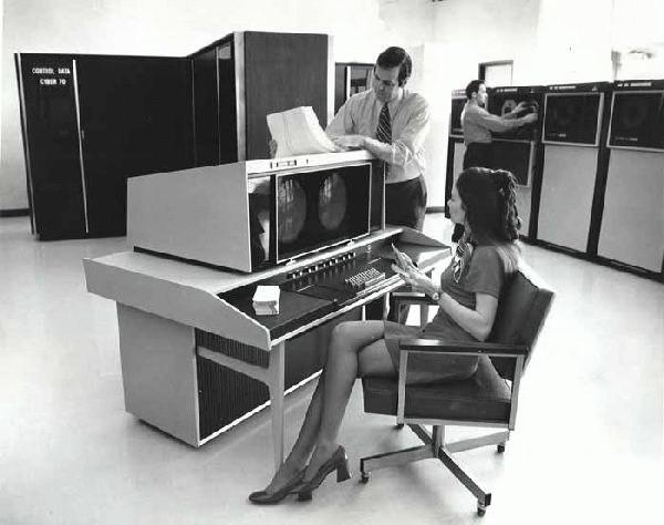 classic-sexy-secretary-on-computer.jpg