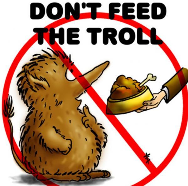 dont-feed-the-troll.jpg