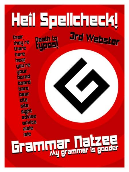 grammar-natzee-heil-spellcheck.jpg