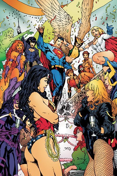 justice-league-of-america-wedding-special-_1.jpg