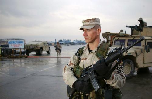 military-wallpaper.jpg