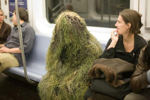 mossman-on-subway.jpg