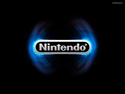 nintento-logo-wallpaper.jpg