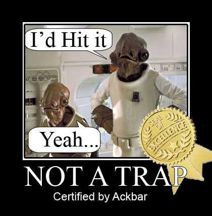 not-a-trap.jpg