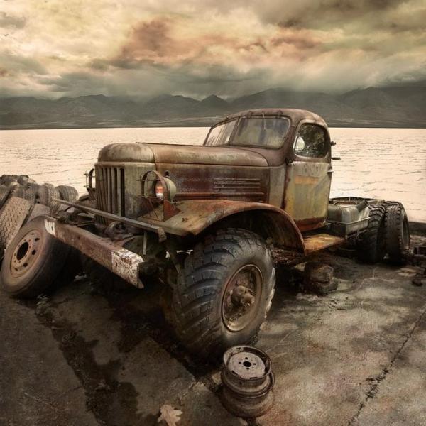 rusty-truck.jpg