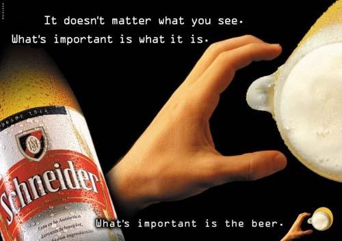 schneider-beer-advertisement.jpeg