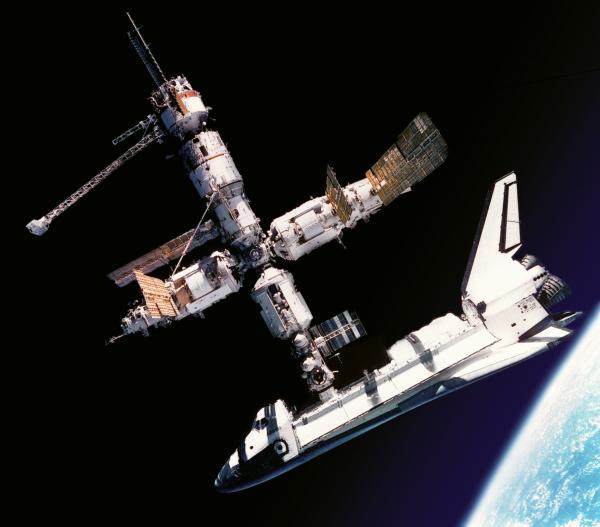 shuttle-iss.jpg