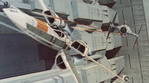 x-wing-vs-tie-fighter.jpg